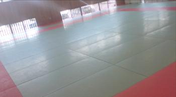 Karate-Rensyu.jpg