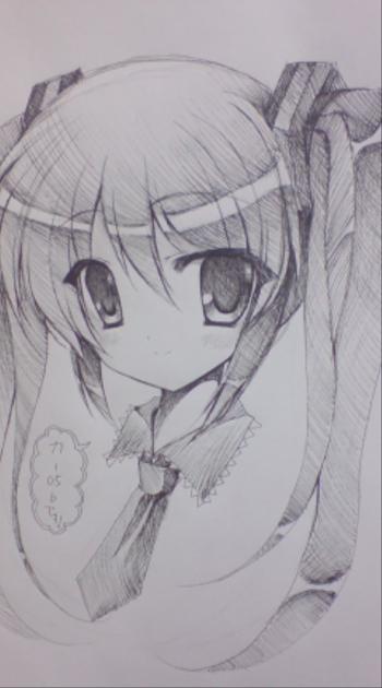 Kiri-Natsu-Rakugaki.jpg
