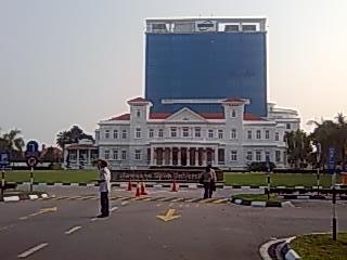 ワワサン公開大学