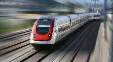 KL~シンガポール間の高速鉄道計画