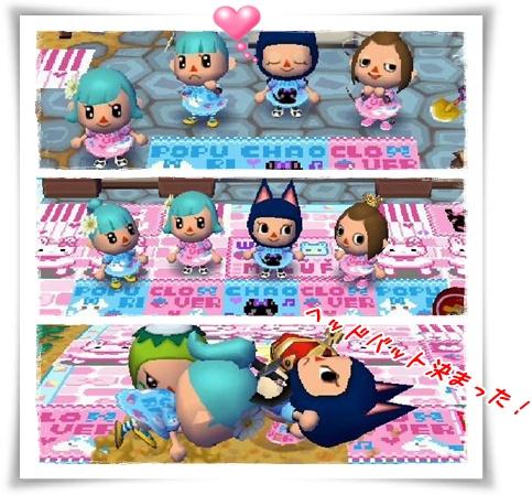 cats_20100831125838.jpg