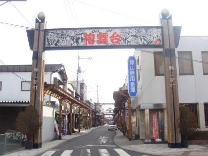 omotenashi1.jpg