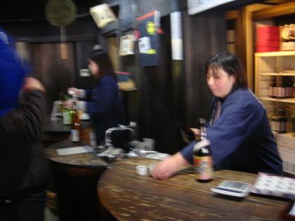 omotenashi10.jpg