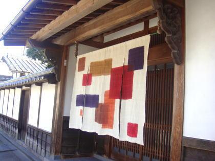 omotenashi29.jpg