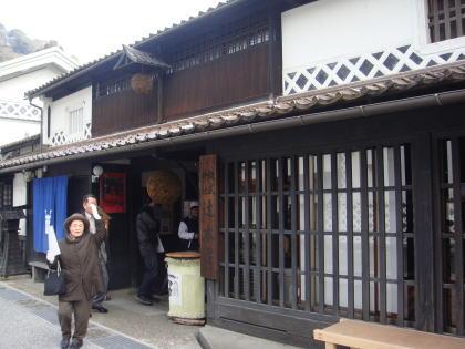 omotenashi9.jpg