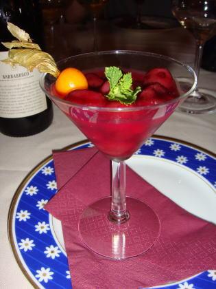 ristorante6.jpg