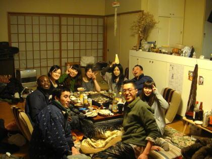 shingotei2.jpg