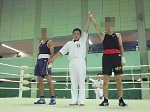 ボクシング.jpg