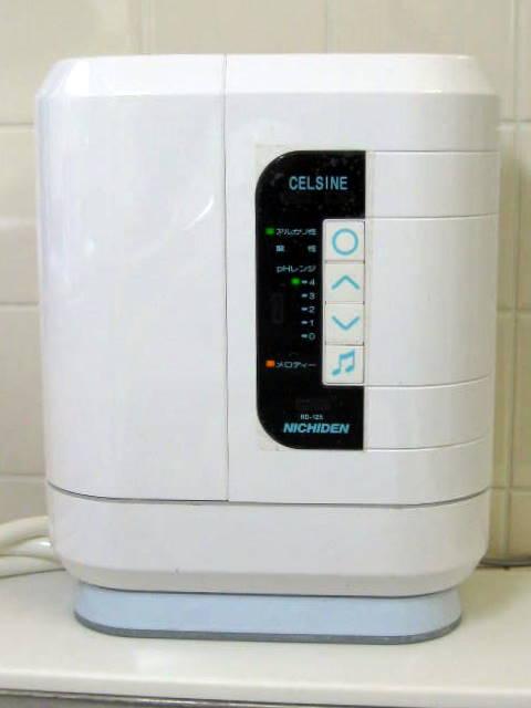 アルカリ浄水器6.jpg
