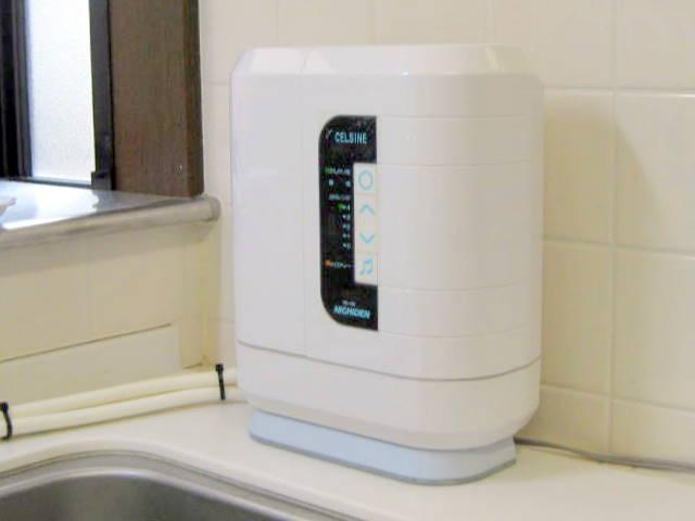 アルカリ浄水器2.jpg