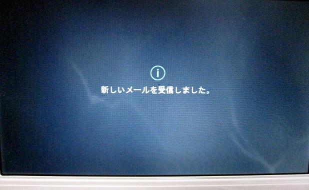 IMG_3305.JPG
