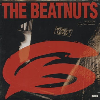 HH_BEATNUTS_THE BEATNUTS_201311
