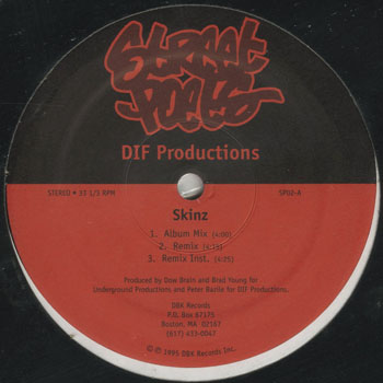 HH_DIF PRODUCTIONS_SKINZ_201311