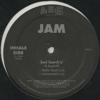 HH_JAM_SOUL SEARCH N_201311