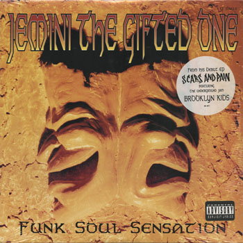 HH_JEMINI THE GIFTED ONE_FUNK SOUL SENSATION_201311