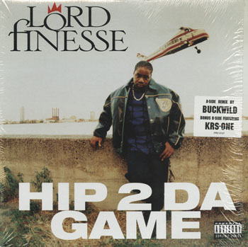 HH_LORD FINESSE_HIP 2 DA GAME_201311