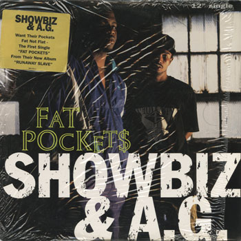 HH_SHOWBIZ  AG_FAT POCKETS_201311