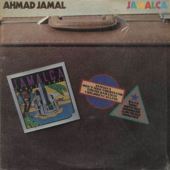 JZ_AHMAD JAMAL_JAMALCA_201311