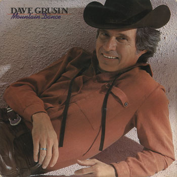 JZ_DAVE GRUSIN_MOUNTAIN DANCE_201311