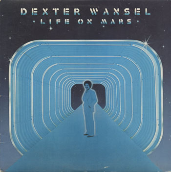 JZ_DEXTER WANSEL_LIFE ON MARS_201311