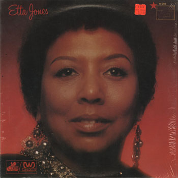 JZ_ETTA JONES_ETTA JONES 75_201311
