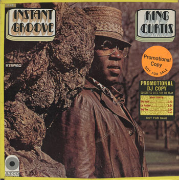 JZ_KING CURTIS_INSTANT GROOVE_201311