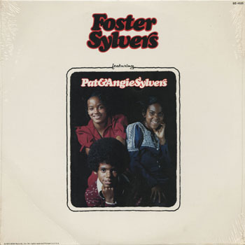 SL_FOSTER SYLVERS feat PAT  ANGIE SYLVERS__201311
