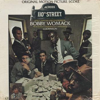 SL_OST BOBBY WOMACK_ACROSS 110TH STREET_201311