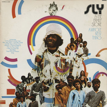 SL_SLY  THE FAMILY STONE_A WHOLE NEW THING_201311