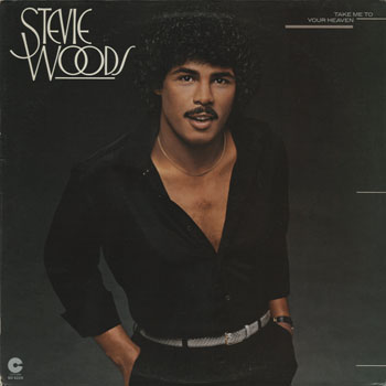 SL_STEVIE WINWOODS_TAKE ME TO YOUR HEAVEN_201311