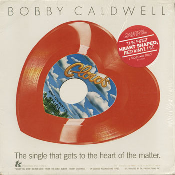 DG_BOBBY CALDWELL_WHAT YOU WONT DO FOR LOVE_201312