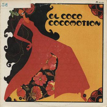 DG_EL COCO_COCOMOTION_201312