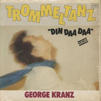 DG_GEORGE KRANZ_DIN DAA DAA_201312