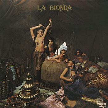 DG_LA BIONDA_LA BIONDA_201312