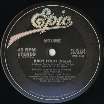 DG_MTUME_JUICY FRUIT_201312