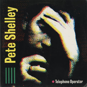 DG_PETE SHELLEY_TELEPHONE OPERATOR_201312
