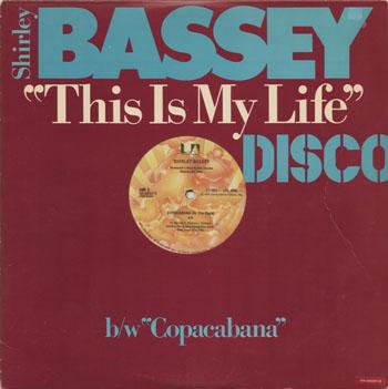 DG_SHIRLEY BASSEY_COPACABANA_201312