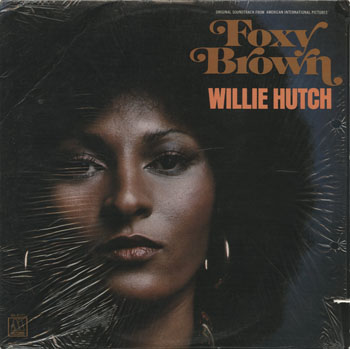 SL_WILLIE HUTCH_FOXY BROWN_201312