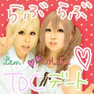moblog_a7d17b1d.jpg