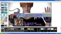 DVD9作目
