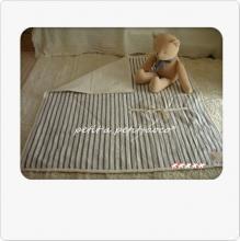 :::blanket:::