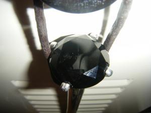 DSCF5491_convert_20110110025059.jpg