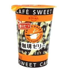syokai_dessert_011.jpg