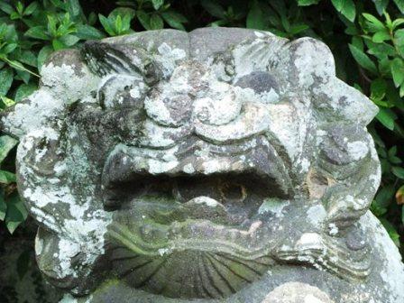 八幡神社東尾2