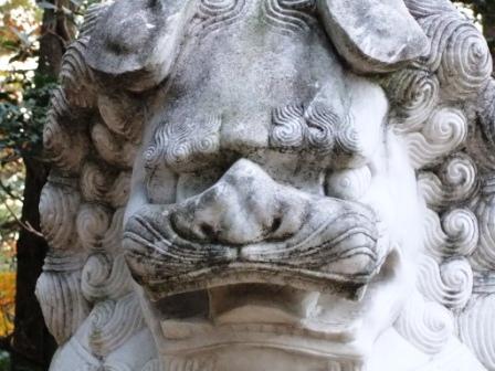 赤崎神社2