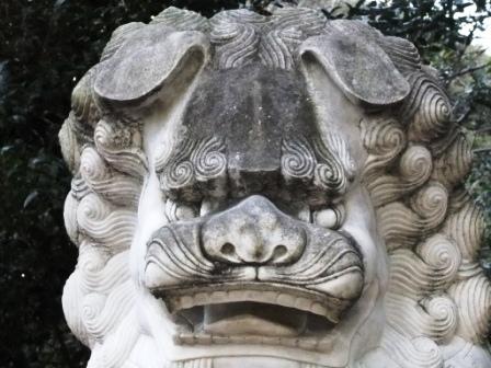 赤崎神社4