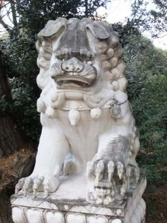 赤崎神社3