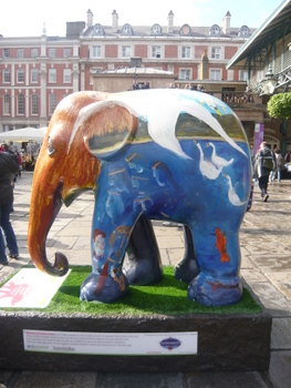 69,The clonakilty Irish Elephant (2)