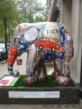194,Iconic London (3)