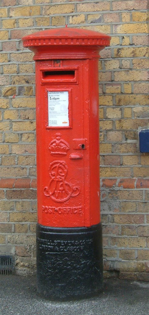 red_postbox[1]